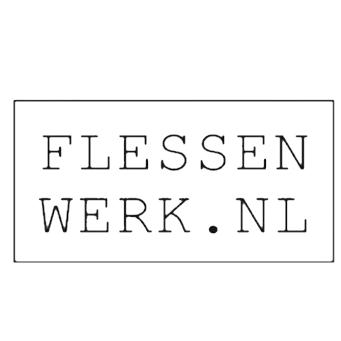 FLESSENWERK
