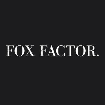 FOXFACTOR